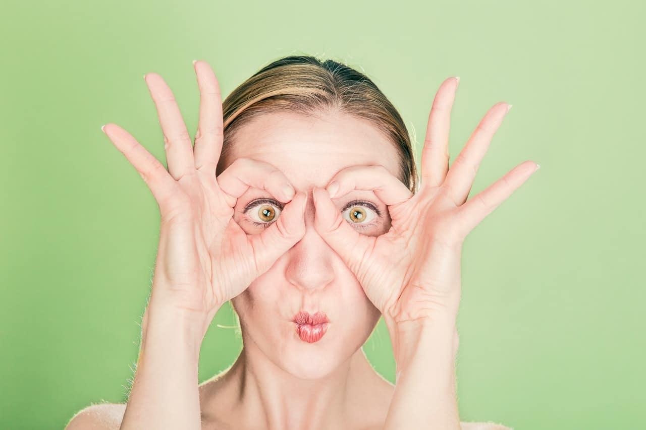 astigmatismo teste caseiro astigmatismo