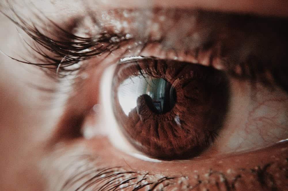 ||||astigmatismo||||||||||||||||||||||