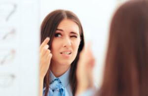 ||Colírio para quem usa lente de contato||