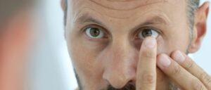 lentes de contato multifocais  lentes de contato multifocais