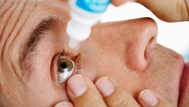 colírio para quem usa lentes de contato