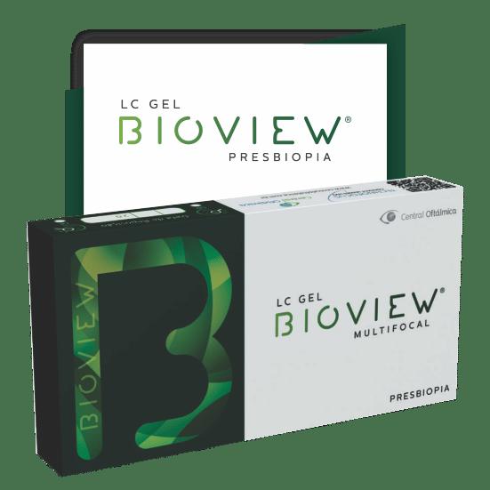 BIOVIEW-Presbiopia-Lente-de-Contato.png
