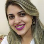 Núbia Teixeira da Cruz