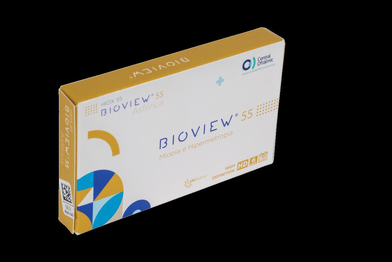 bioview-55-asférica
